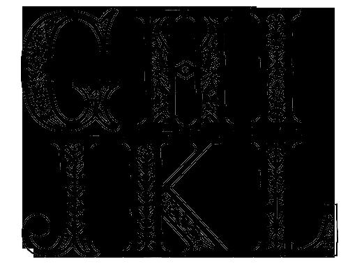 трафареты английских букв для вырезания