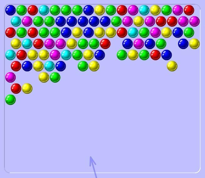 Игра стрелялка по шарикам онлайн бесплатно играть в гонки онлайн для взрослых